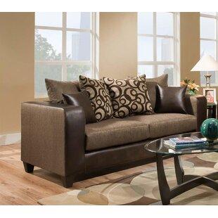Ebern Designs Gorney Sofa