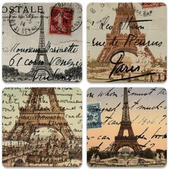 Ophelia Co Coasters You Ll Love In 2021 Wayfair