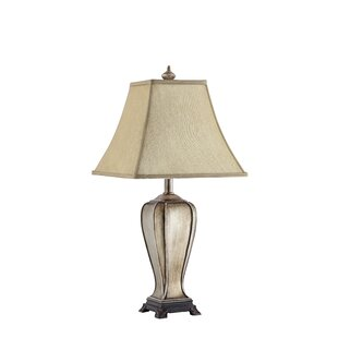Hephzibah 28.75 Table Lamp
