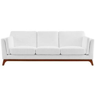 Downham Sofa
