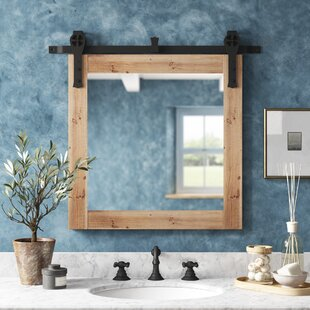 Stained Mirrors Wayfair