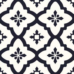 Self Stick Vinyl Floor Tiles | Wayfair co uk