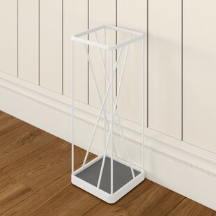 Review Nine Square Umbrella Stand