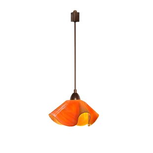 Dale Lily Track Lighting