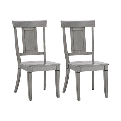 Cottage Amp Country Kitchen Amp Dining Chairs You Ll Love In