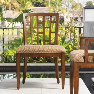 Ocean Club Dining Chair Tommy Bahama Home
