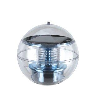 LED Concepts LED Poolside ..