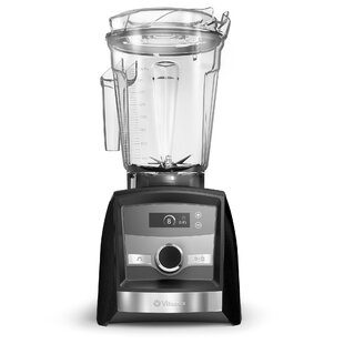 Ascent™ 3300 Series Blender