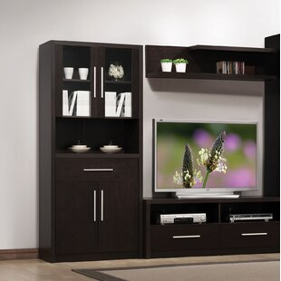Compare Atherton Cabinet by Ebern Designs Reviews (2019) & Buyer's Guide