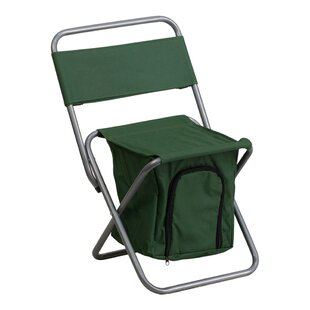 Offex Folding Camping Chair