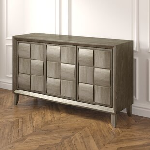 Boniakowski Sideboard by Everly Quinn New