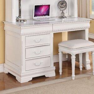 Jbl 2226H Cabinet Design
