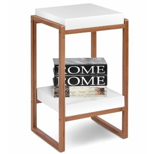 Barefield End Table by Brayden..