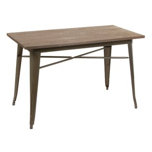 Dining Table By Williston Forge