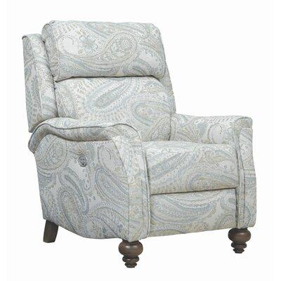 Recliner Headrest Pillows Wayfair