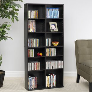 Zipcode Design Jermaine Cube Unit Bookcase