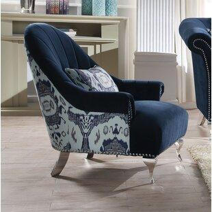 Kerfoot Armchair