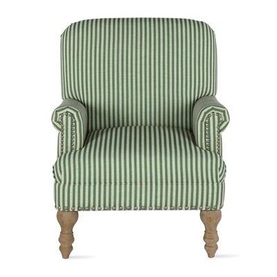Green Accent Chairs Joss Amp Main