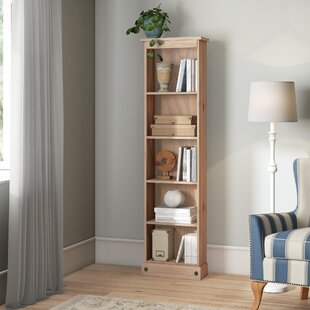 Clearmont Bookcase By Alpen Home