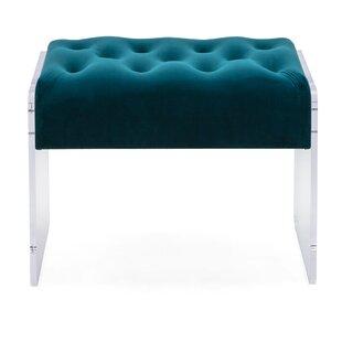 Nola Upholstered Bench