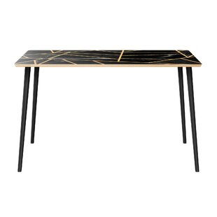 Guzik Dining Table Wrought Studio