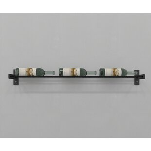 Evolution Series 3 Bottle Wall Mounted Wi..