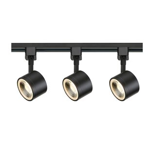 Top Reviews 3-Light Track Kit By Nuvo Lighting