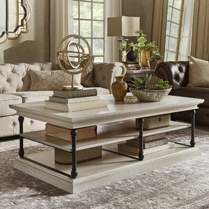 Gail Coffee Table