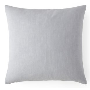 Harpster Cotton Throw Pillow