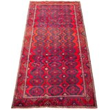 10 X 10 Square Rugs Wayfair