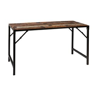 Droitwich Dining Table By Williston Forge