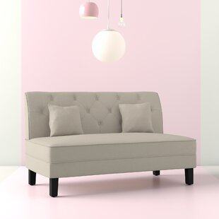 Killoren Loveseat