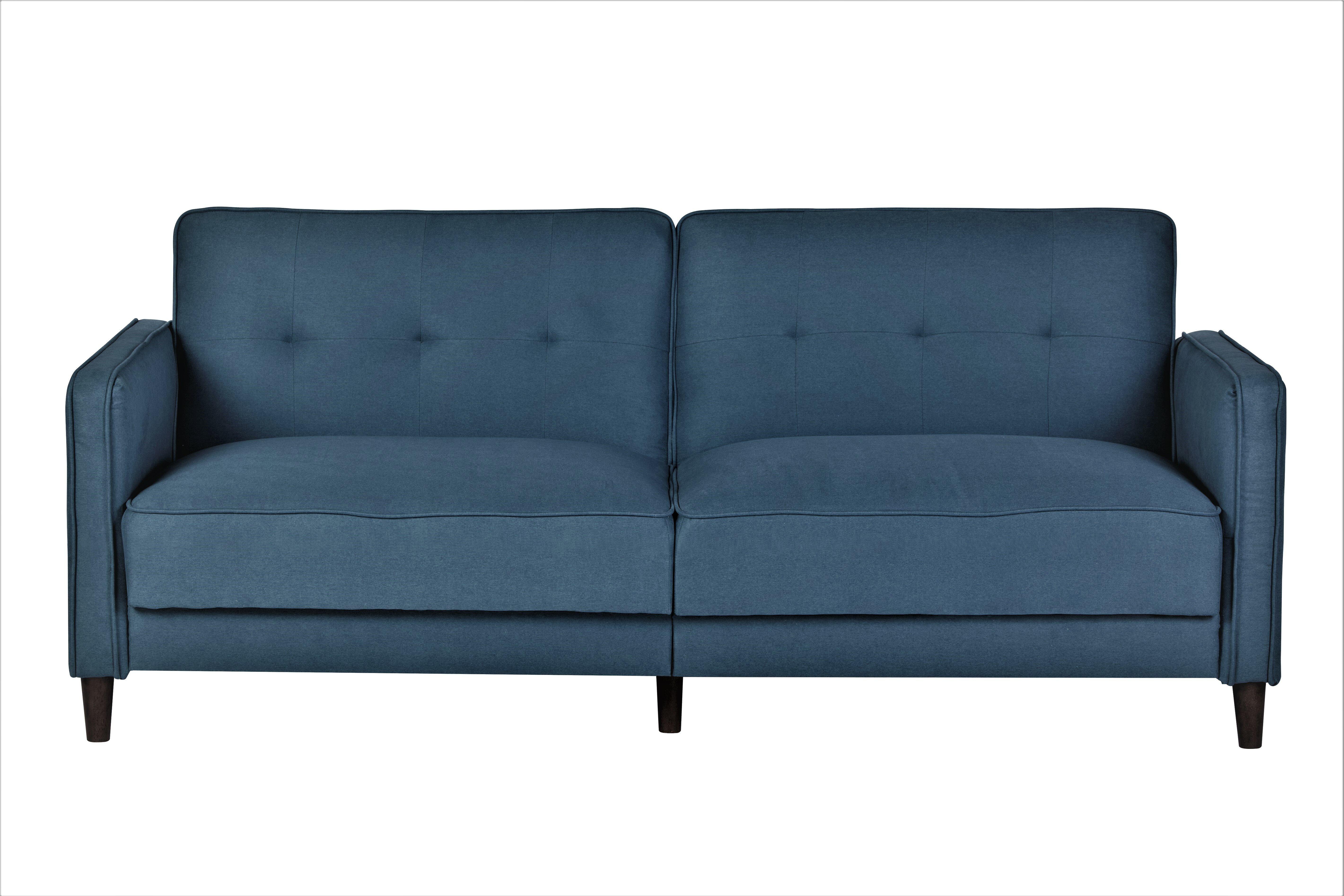 Astounding Swampscott Sofa Bed Creativecarmelina Interior Chair Design Creativecarmelinacom