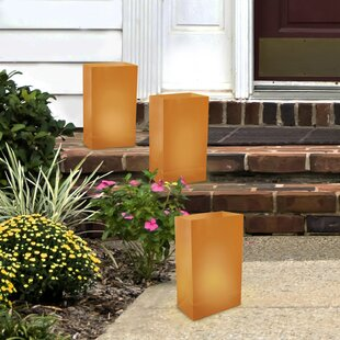 Luminarias Luminaria Kit (Set of 6)
