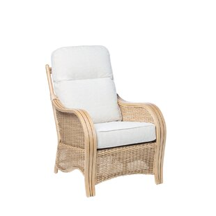 Wendy Armchair By Beachcrest Home