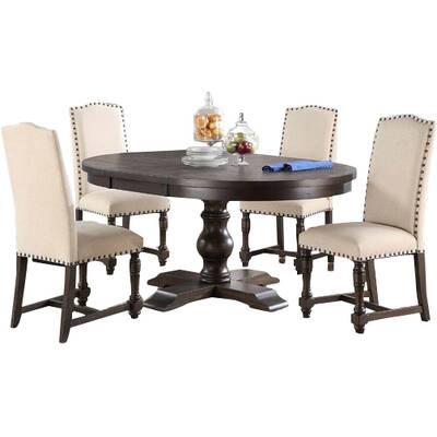 Fantastic Schweitzer Sofa Pub Table Joss Main Cjindustries Chair Design For Home Cjindustriesco