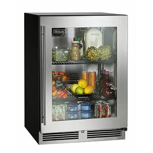 C-Series 5.2 cu. ft. Beverage center