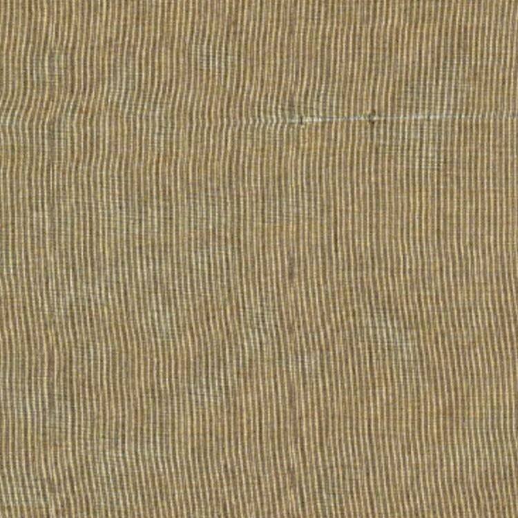 Rm Coco Wesco Gentry Straight Talk Fabric Perigold
