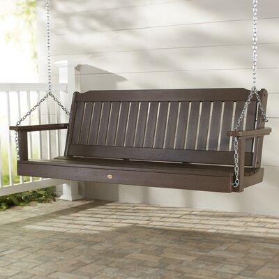 Porch Swings You Ll Love In 2020 Wayfair