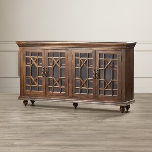 Maroa Sideboard DarHome Co