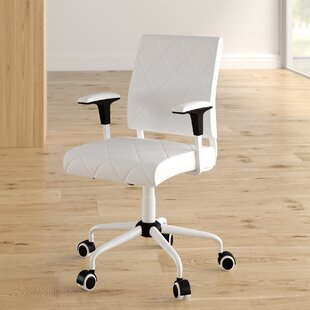 Zipcode Design Colette Task Chair