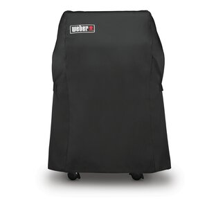 Spirit 200 Series Grill Cover