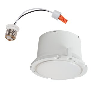 Halo Integrated LED 6