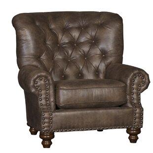 Cueto Club Chair