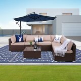 https://secure.img1-fg.wfcdn.com/im/21428225/resize-h160-w160%5Ecompr-r85/1328/132841184/Adepoju+7+Piece+Rattan+Sectional+Seating+Group+with+Cushions+%2528Set+of+7%2529.jpg