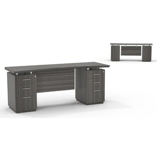 Compare & Buy Sterling Desk By Mayline Group