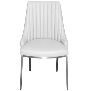 Monroe Side Chair (Set Of 2) Amazing