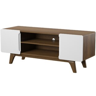 Chapdelaine TV Stand for TVs up to 55