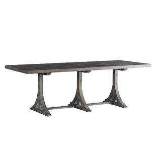 Adams Dining Table Gabby