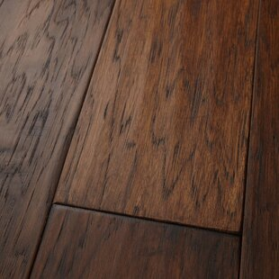 solid an roosevelt psh lg floors hardwood pso wood light hickory flooring floor